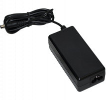 Power Adapter для блока Critical