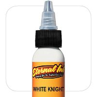 Пигмент WHITE KNIGHT Eternal